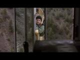 В осаде-2 :Тёмная территория(Территория тьмы).Стивен Сигал,1995 г.