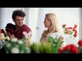 Половинки / Сезон 2, Серия 2 из 20 (2012) HQ WEBRip