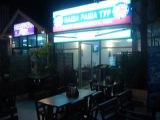 Работа в Тайланде - продаю экскурсии